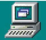 :mycomputer: